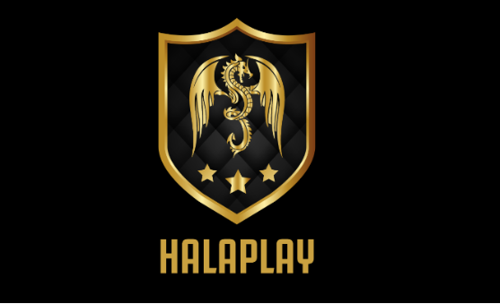 HalaPlay raises 2.94 Cr from Gaussian and Nazara