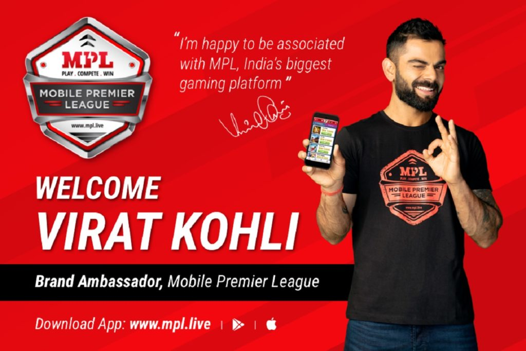 Virat-Kohli-MPL-gaming-Post.
