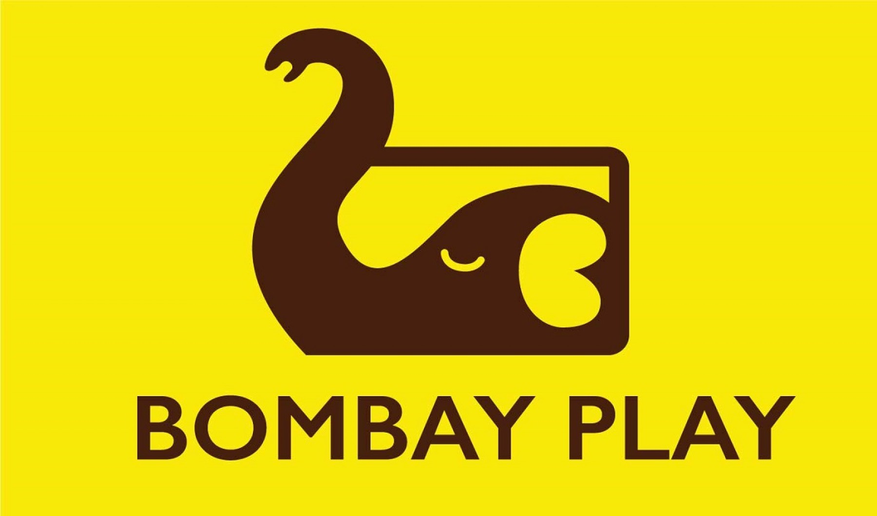 Bombay Play succeeds to Secure $1.5 Mn from Leo Capital