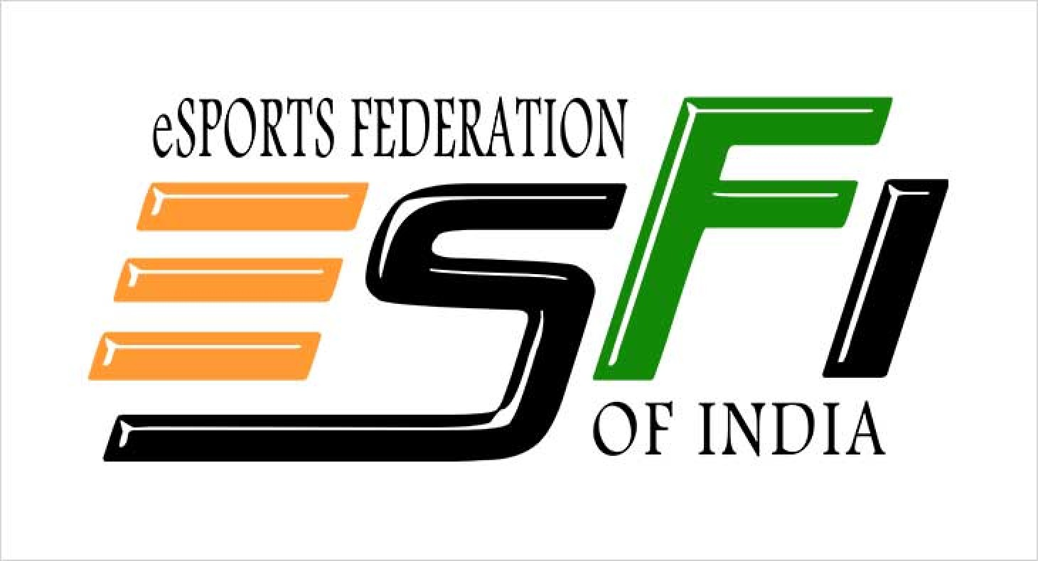 ESFI Inks an Alliance with Communication Firm Artsmith