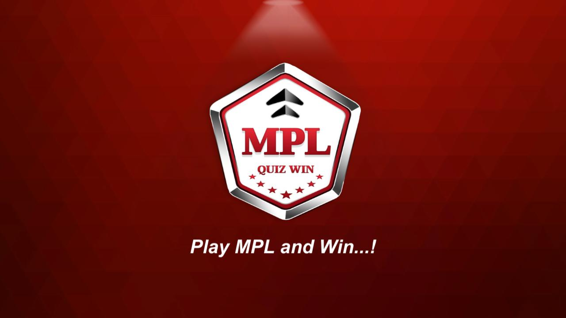 MPL-Connotes-GaminG-POST