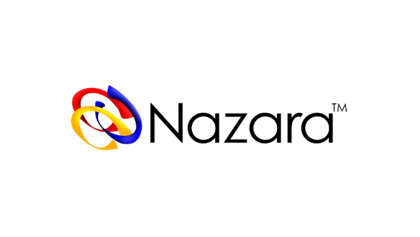 Nazara Completes Majority Stake Acquisition in Kiddopia