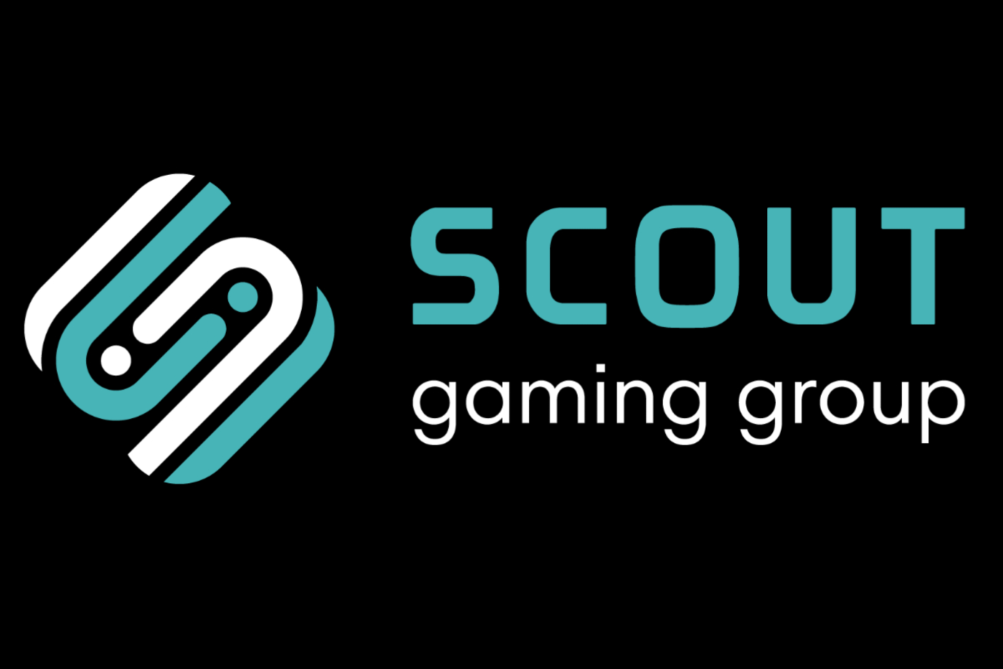 Scout Gaming pens a deal with Indian Playsafe Games
