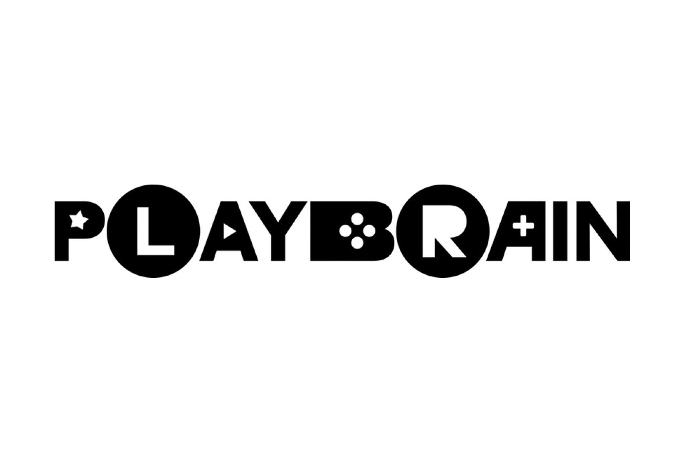 PlayBrain Secures $6 million in Series A funding round
