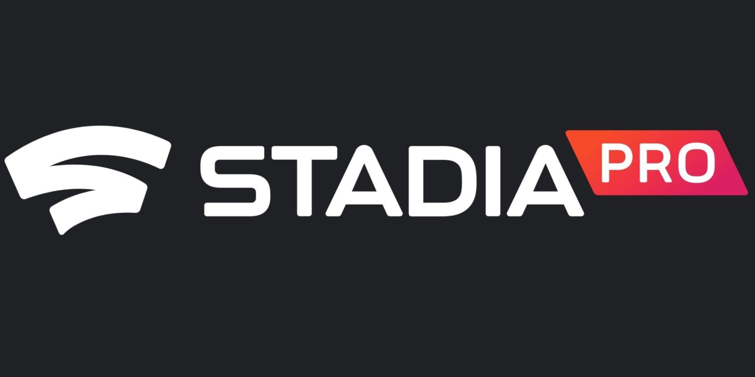 Google declares five new games free for Stadio Pro members