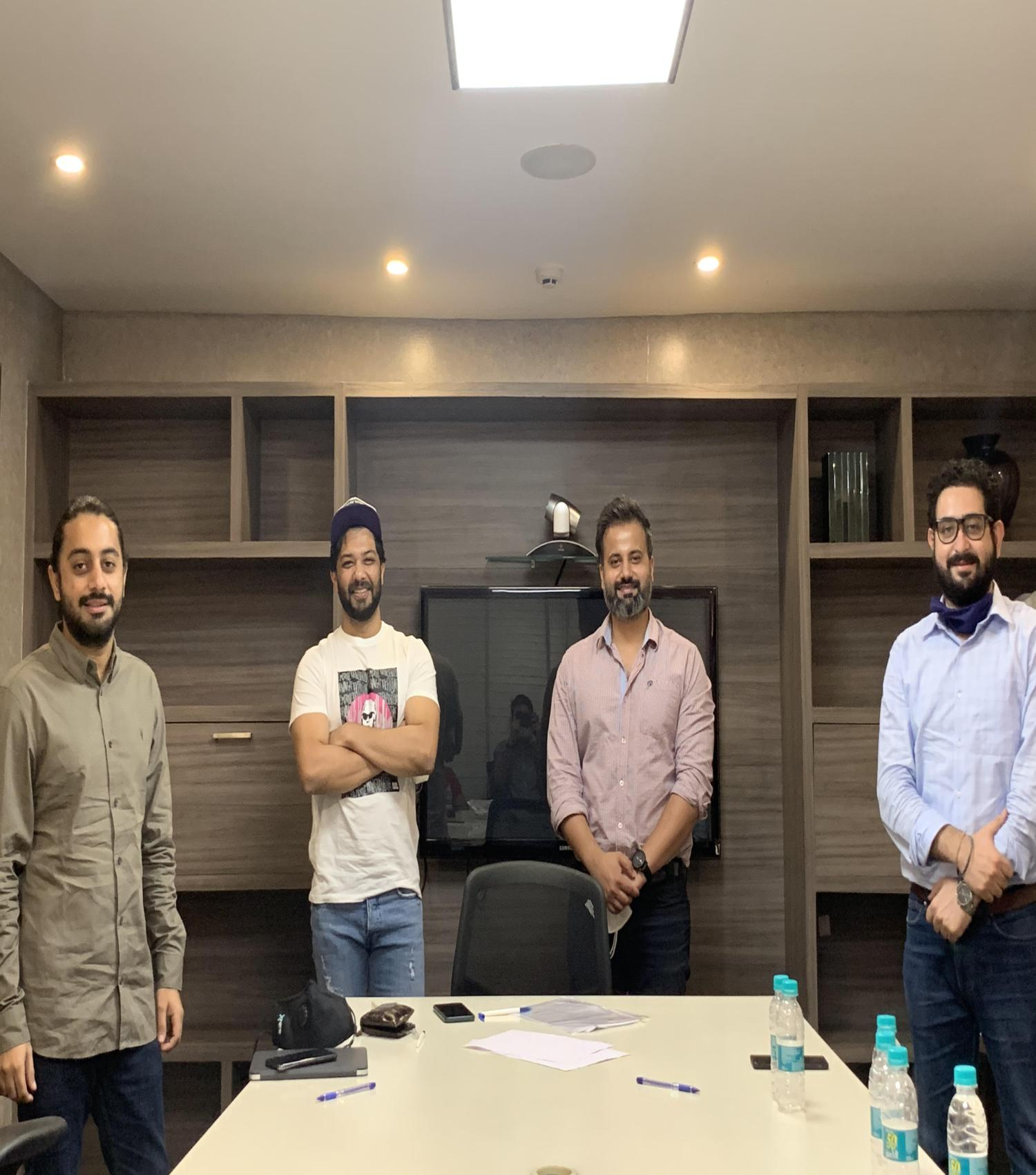RummyBaazi.com raises USD 3 Mn to strengthen its game in India