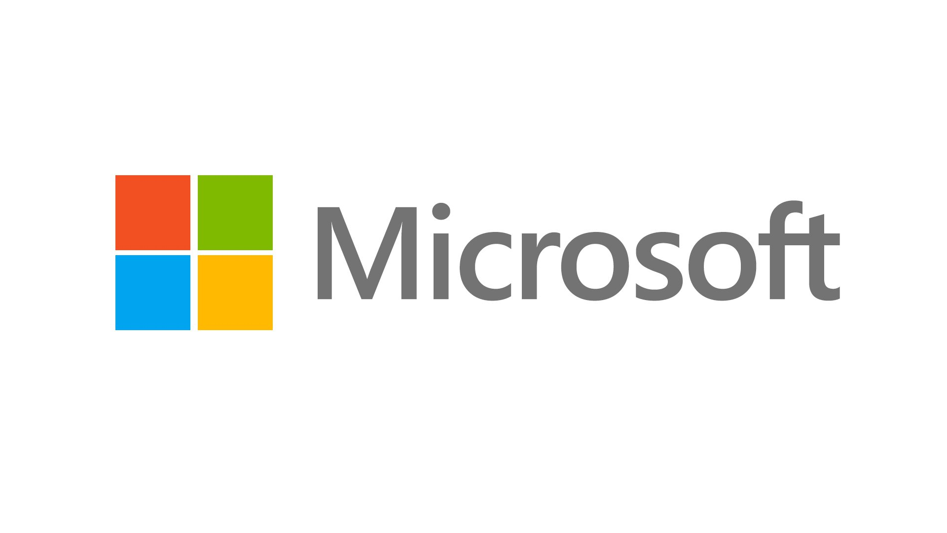 Microsoft Cracks an Exclusive Deal Seizing the top Gaming Titles at 7.5 Billion USD