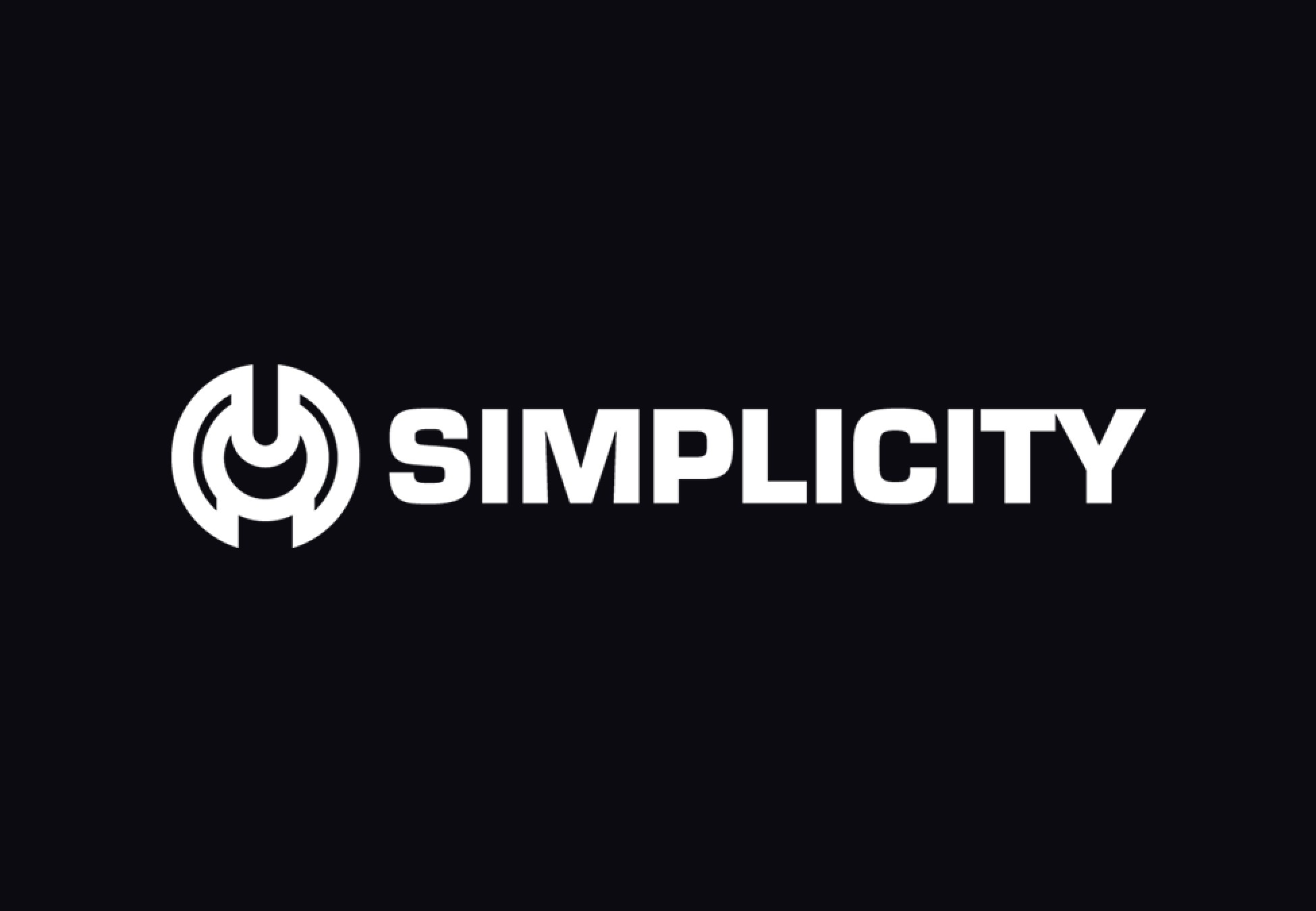 Simplicity Esports Marks it New Alliance with Newzoo