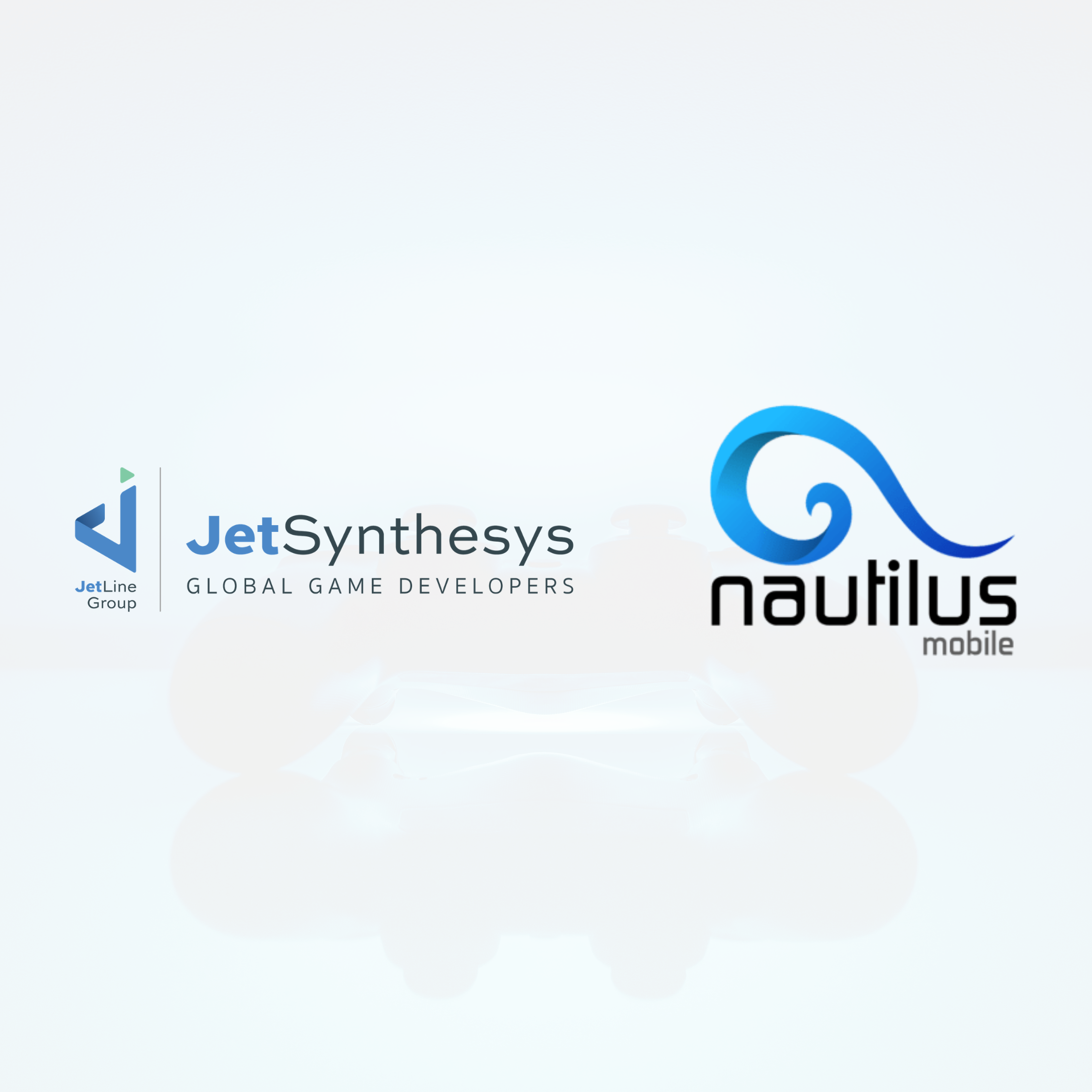 JetSynthesys extends its reach in Mobile Gaming, acquiring Nautilus Mobile