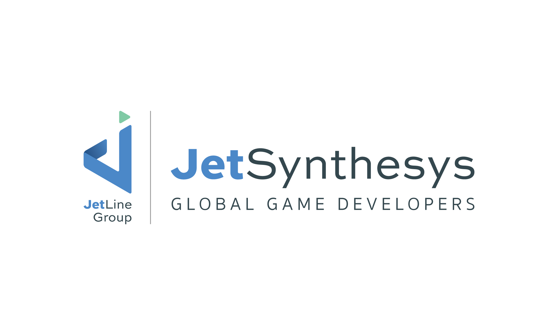 JetSynthesys is Rising in the Indian Mobile Gaming industry and is all set for a New release