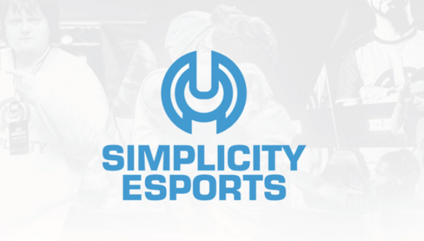 Simplicity Esports all set for acquiring five new gaming centers