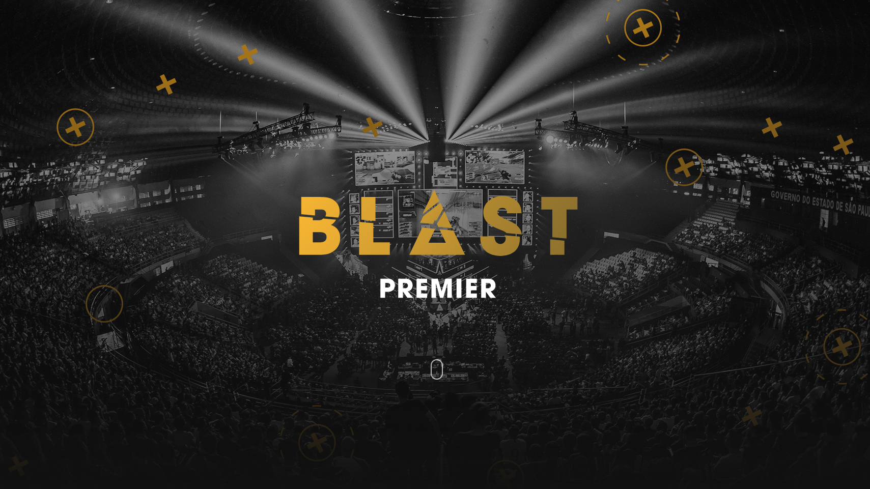 BLAST Premier inks a partnership Deal with Nubia Technology