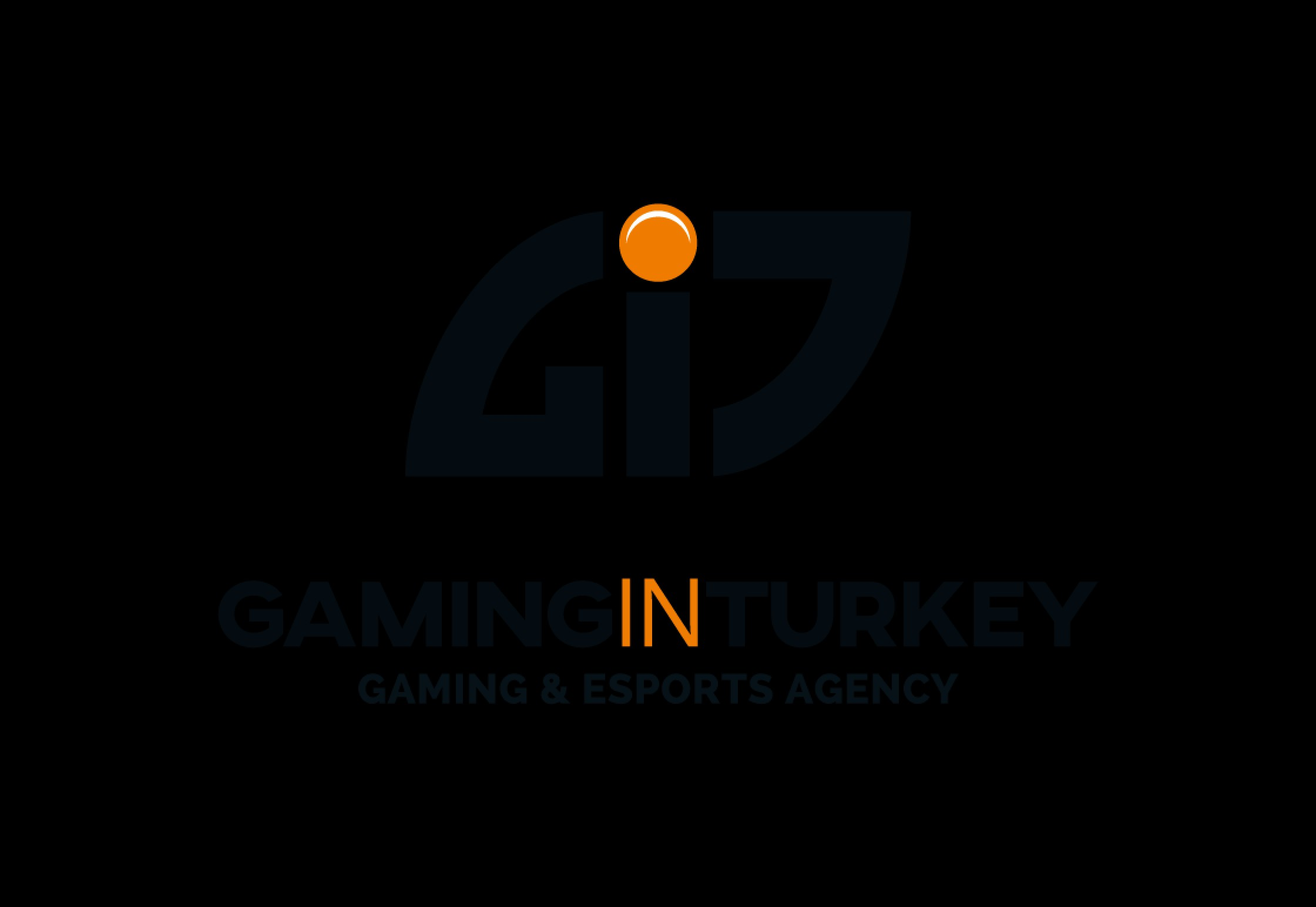 Gaming in Turkey collaborates with FACEIT to Launch Collegiate Esports League