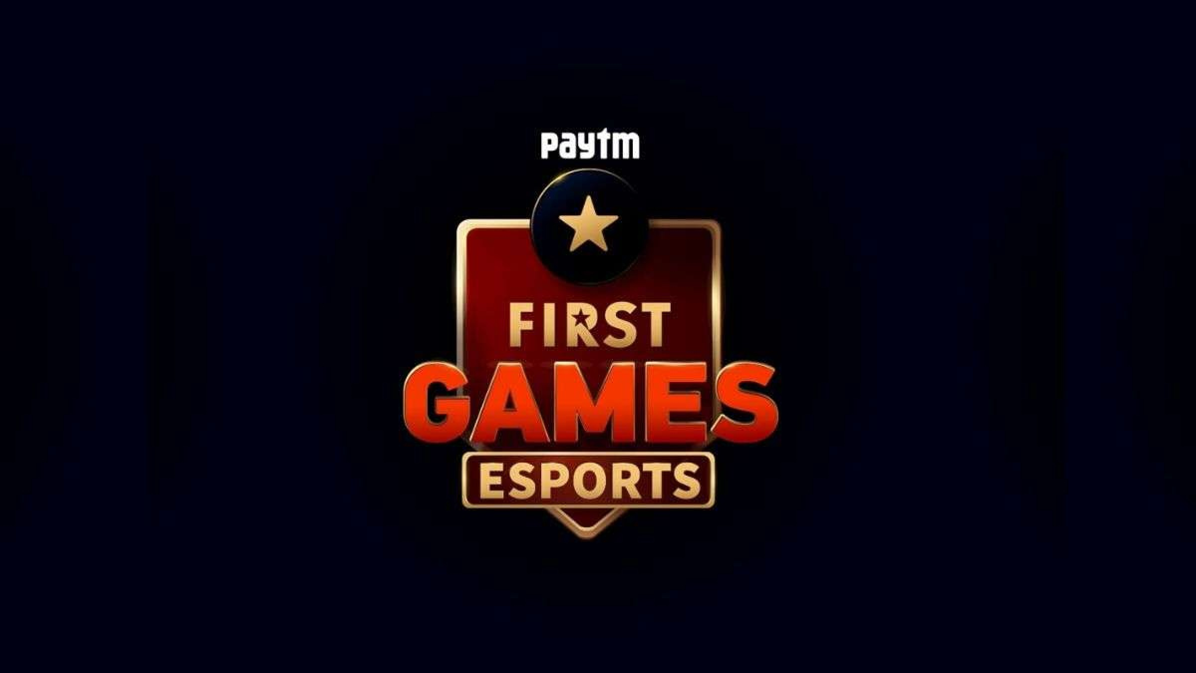 Paytm First Games Strives to Promote Indian Games and Developers