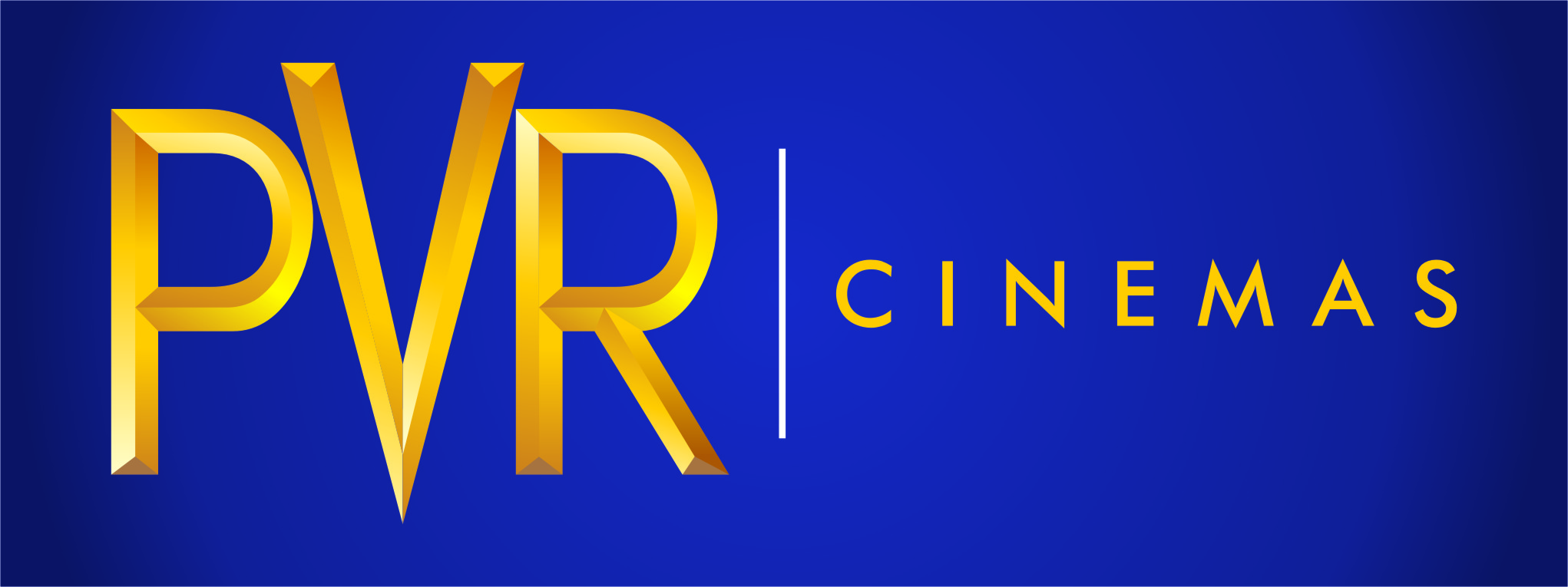 PVR Cinemas ties up with Indian Accelerator for Mentoring the M&E Start-ups
