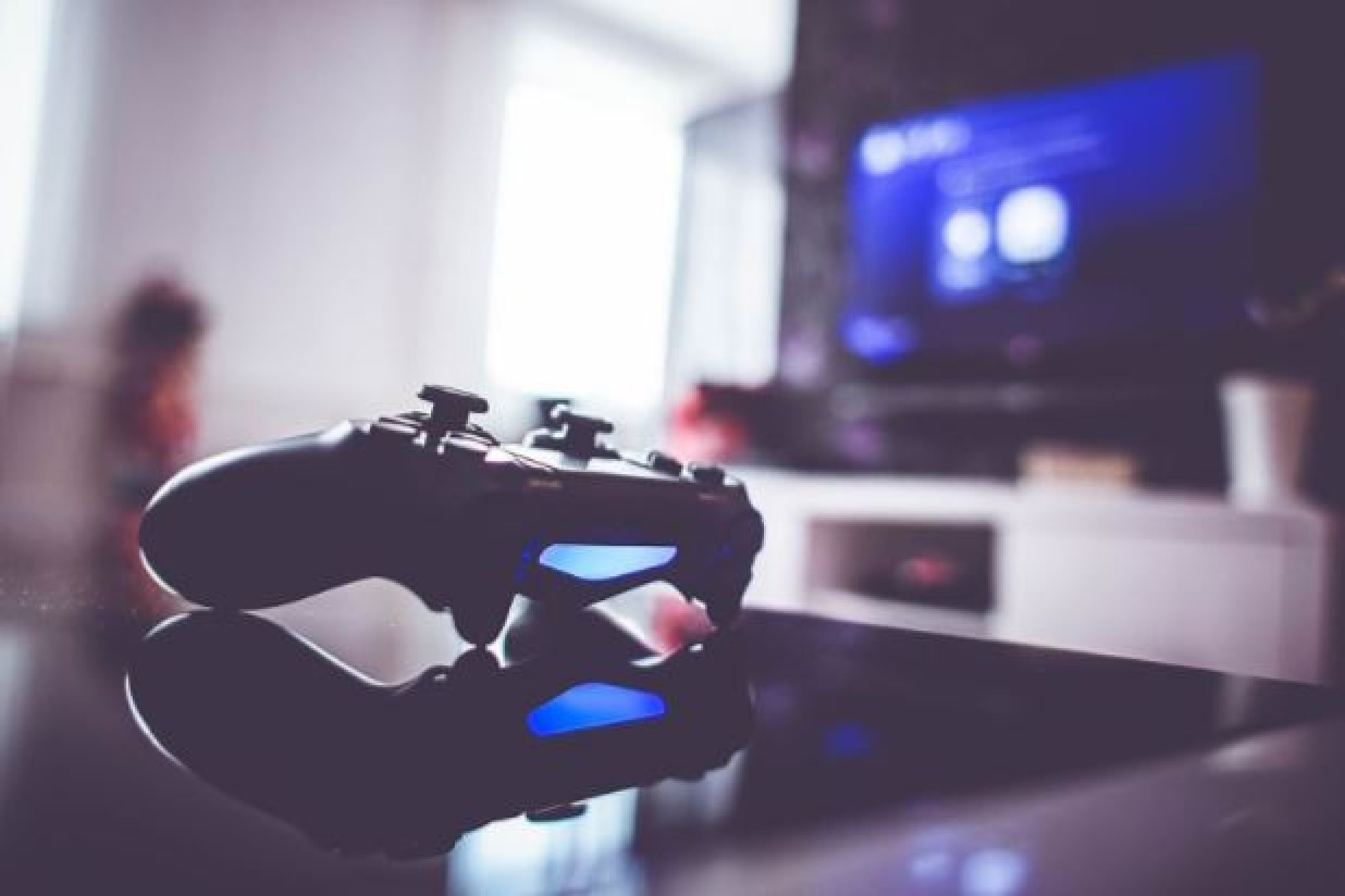 Top Game publishers of 2020 you should know