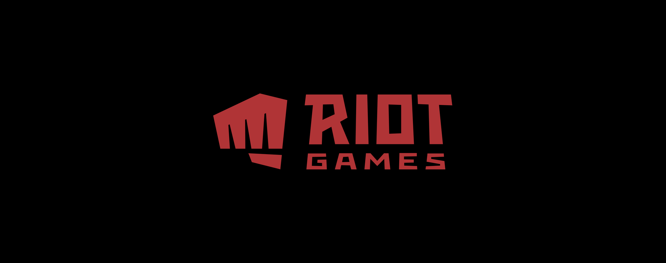 Riot Games inaugirates the latest Champion for League of Legends