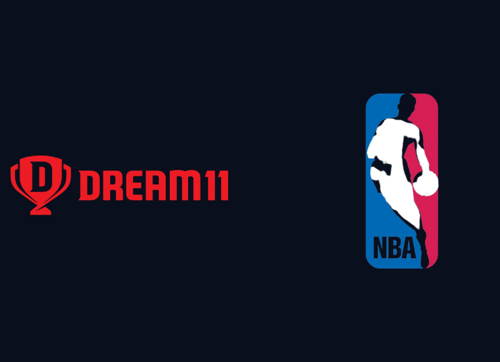 NBA and Dream11 plans to extend their fantasy gaming partnership