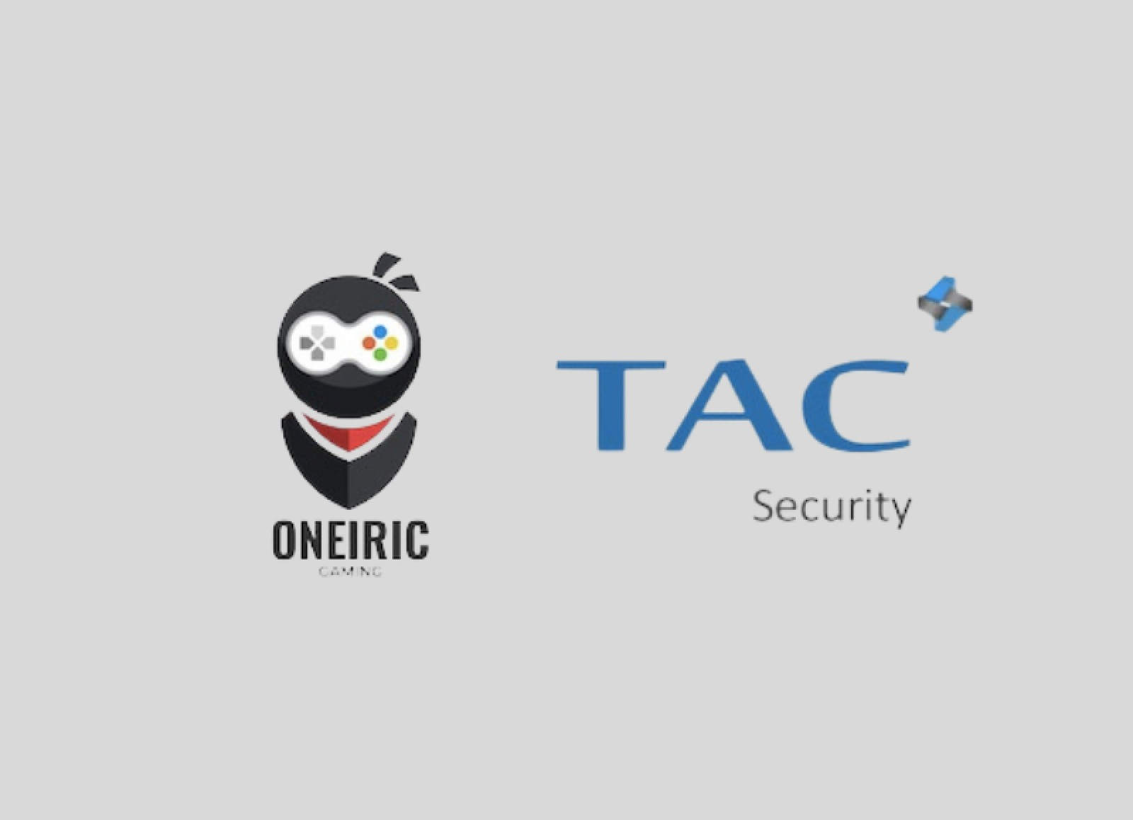 Oneiric Gaming raises finance from Trishneet Arora of TAC Security