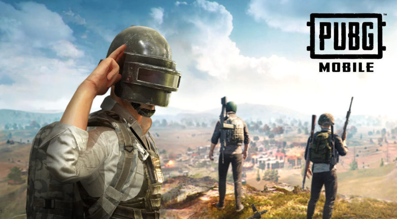 PUBG Mobile Plight is still rocky as it faces the Indian Government for a comeback
