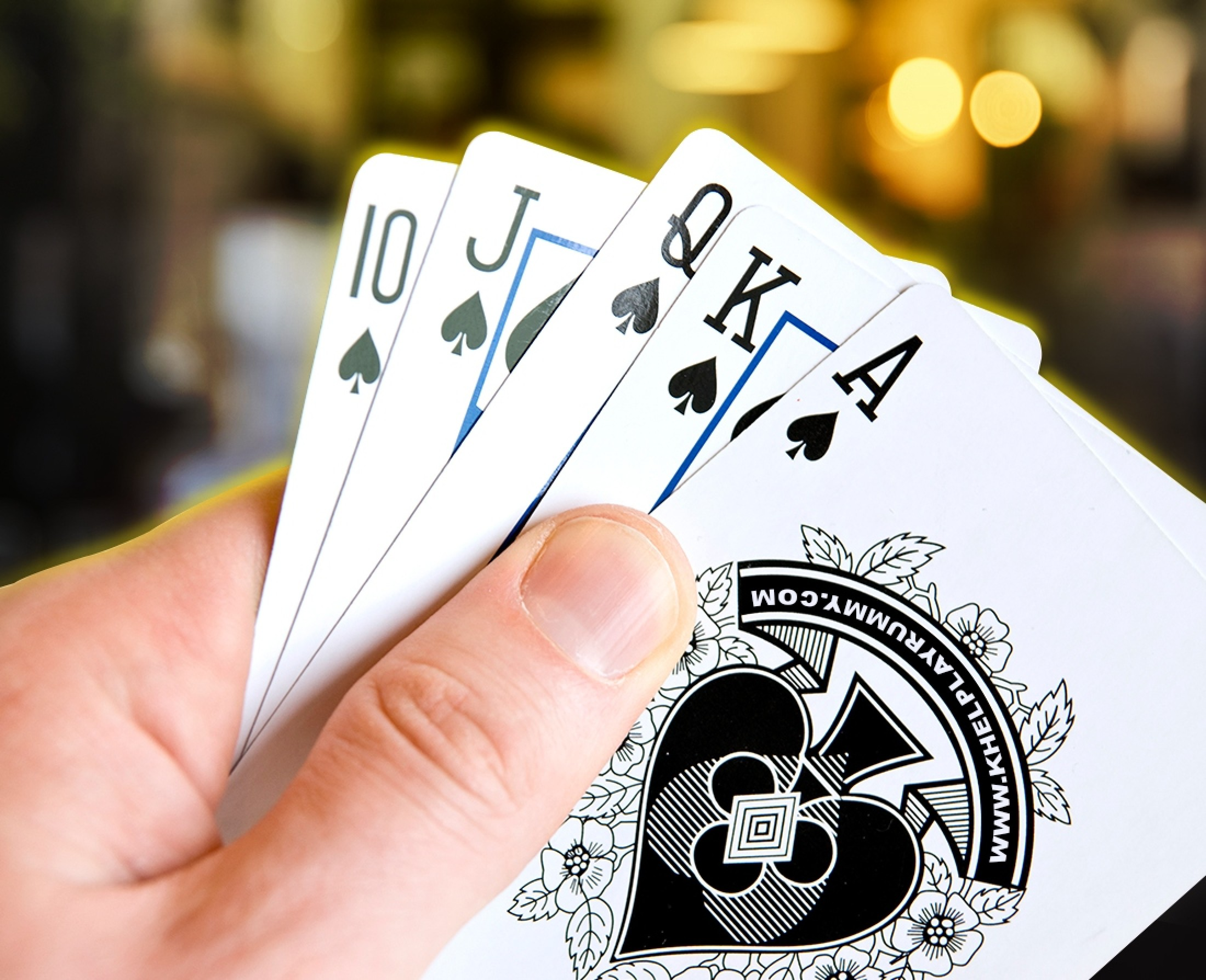 Rummy: playing and winning strategies and tips!