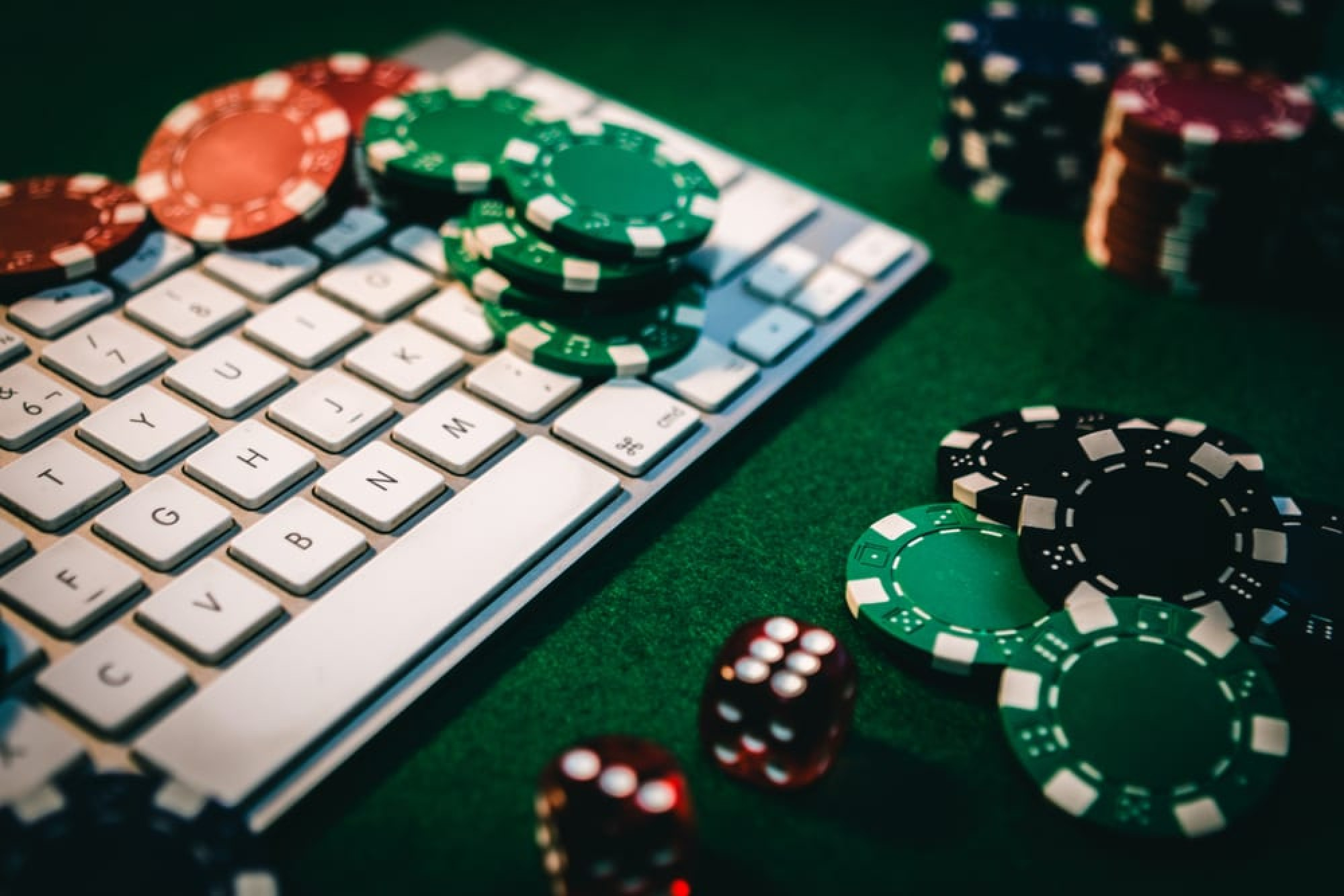 Several-Online-gaming-firms-are-seeking-distinction-from-gambling