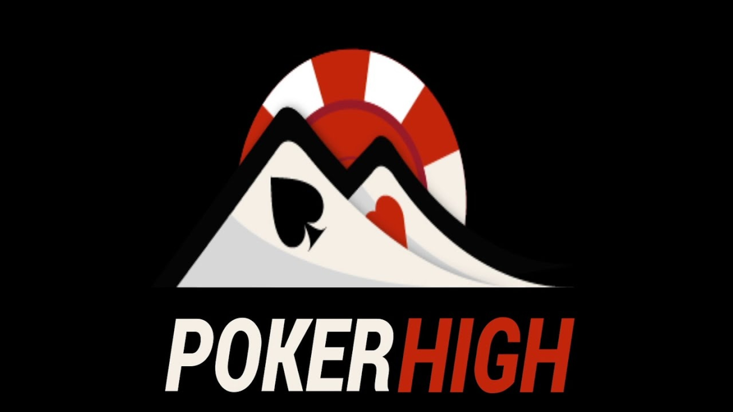 Quadnet Poker network introduces a brand new online poker room