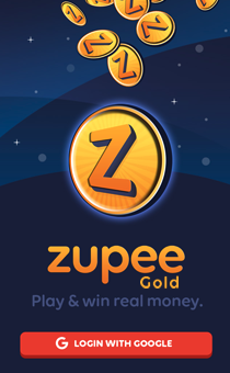 Zupee Raises Over $10Mn, Establishing Itself as A Top Skill-Based Gaming Platform in India