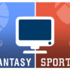 Companies Begin License Applications for Fantasy Sports in Louisiana
