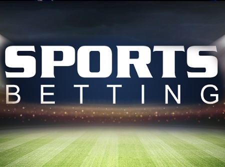 Arizona Senate Rules Committee Votes in Favor of Sports Betting
