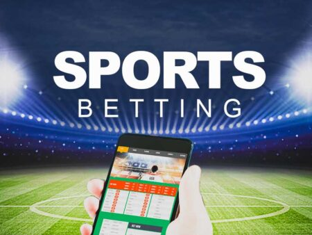 Nevada Sports Betting Revenue Rises $600M in January 2021