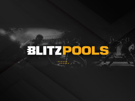 BLITZPOOLS Ropes in S Khan, Tewatia and S Thakur as Ambassadors