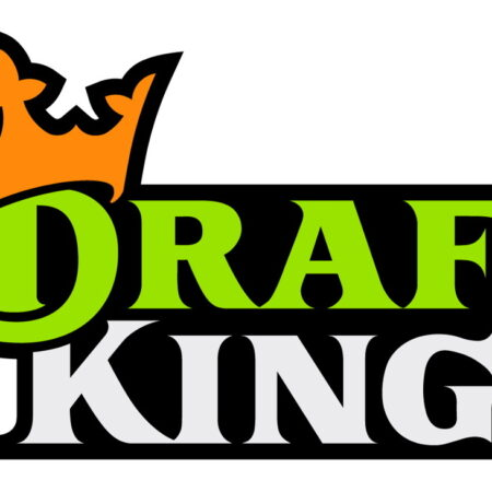 DraftKings Purchases Vegas Sports Information Network