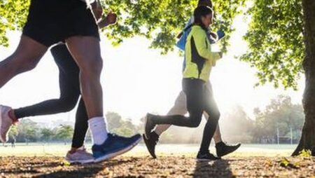 Dream11 and Puma India Joins Hand to Launch Athleisure Brand