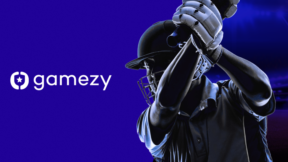 Gamezy Launches Play Fantasy Cricket Hatke Campaign with KL Rahul