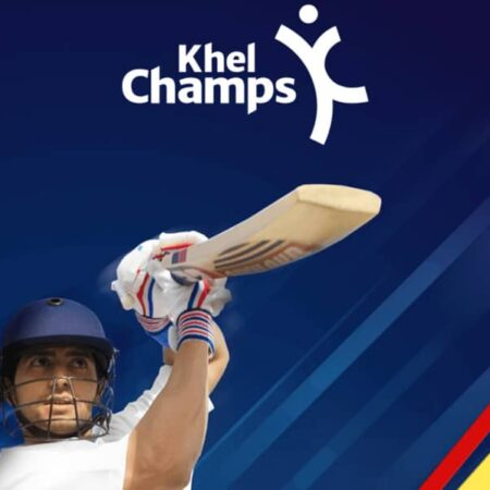 KhelChamps Announces Exciting Contests for Indian T20 League