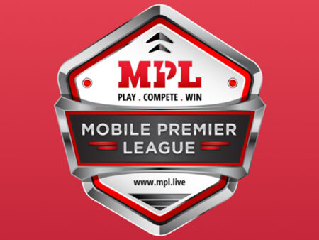 Mobile Premier League Obtains GamingMonk and Launches Esports Arena