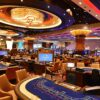 5 Myths about Casinos in India