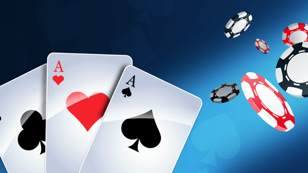 Evolution of Teen Patti- Traditional Card Game to Online Casino Favorite