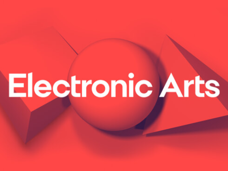 Electronic Arts (EA) Become the Latest Victim of Online Hacking