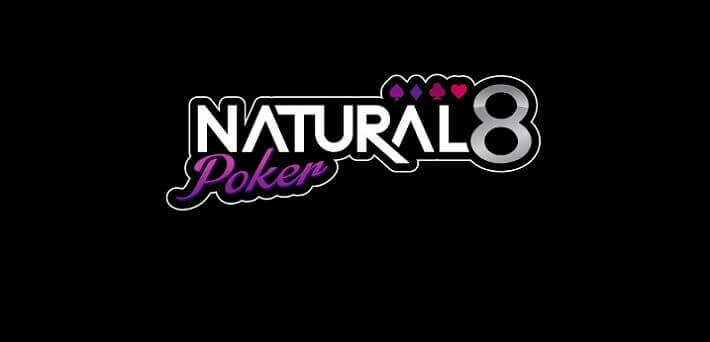 Natural8 Set to Host the Asia Poker League Second Online Edition