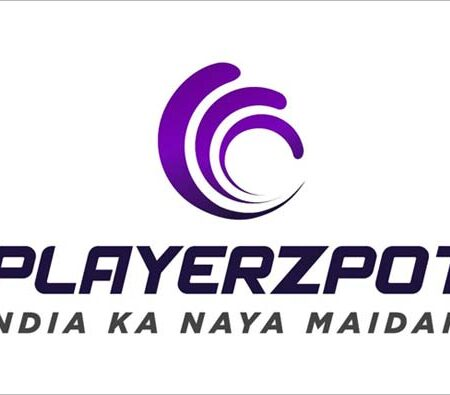 PlayerzPot Becomes Associate Sponsor for the South Africa Tour of Sri Lanka
