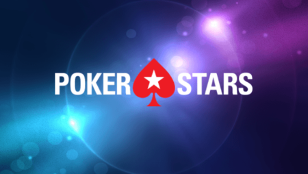 Become the Next Star of the Week on PokerStars