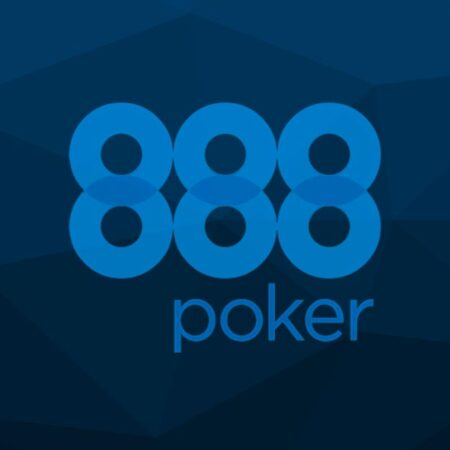 888poker Set to Host ChampionChip Games Series from 8 August