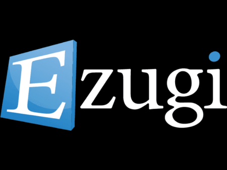 Ezugi Strengthens Its Italy Presence with Microgame Deal