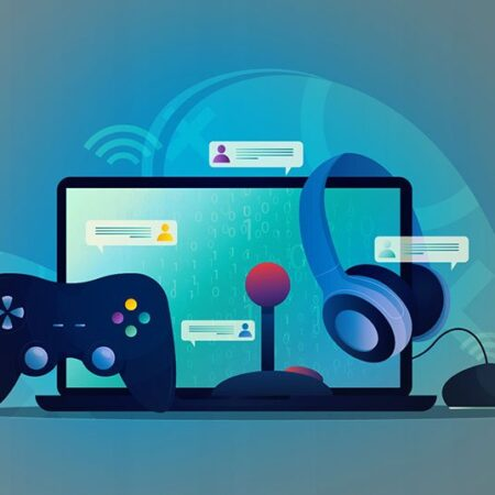 Delhi HC Orders Centre to Decide on Gaming Addiction Petition