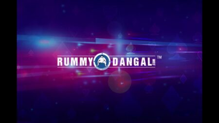 Play at Rummy Dangal to Grab the Chance of a Huge Bonus up to 30K