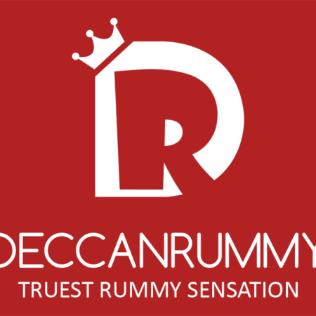 Deccan Rummy Comes up with Rummy Express Offer Worth 4 Lakh
