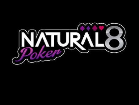 Natural8 Offers Big Incentive to Play the WSOP Online 2021