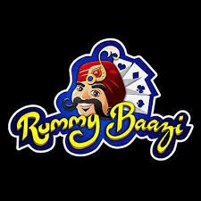 Be A 'Lakhpati' with 1 Lakh GTD Tourney of RummyBaazi